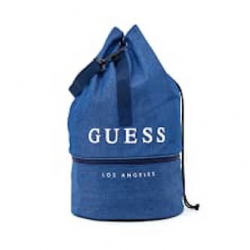 Guess Sports bag