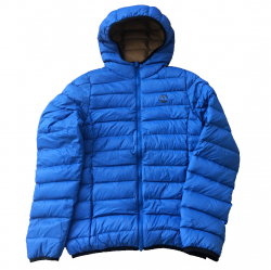 Timberland Light Down Jacket