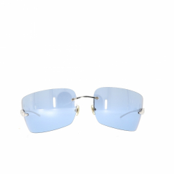 Cartier Unisex Sunglasses