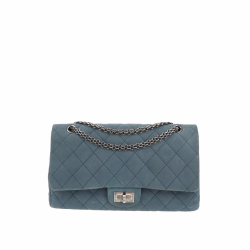 Chanel 2.55 Reissue 227 Double Flap bag