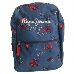 Pepe Jeans Backpack