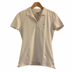 Tommy Hilfiger Polo shirt slim fit