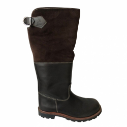 Ludwig Reiter Classic timeless boots