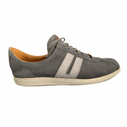Ludwig Reiter Sporty casual shoes