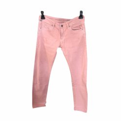 Citizens of Humanity Trousers