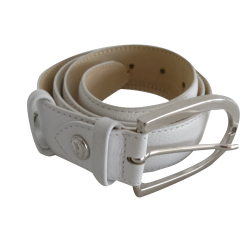 Longchamp belt