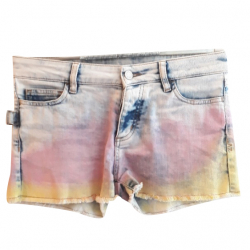 Zadig & Voltaire Shorts