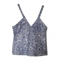 Cacharel Bib top