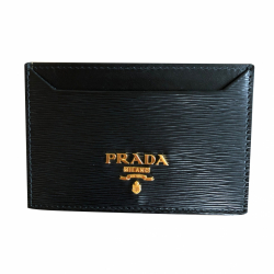 Prada Vitello Move