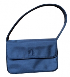 LAUREN Ralph Lauren Mini Handbag
