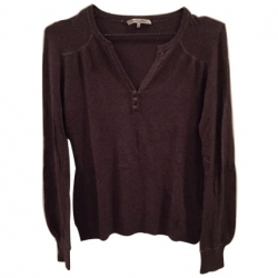 Gerard Darel Sweater