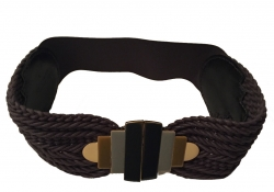 Hoss Intropia Belt