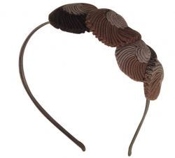 Hoss Intropia Headband