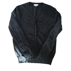 Claudie Pierlot Cardigan