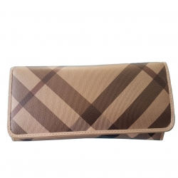 Burberry Brieftasche