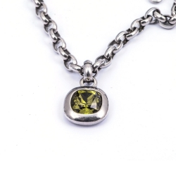 Dyrberg/Kern Necklace