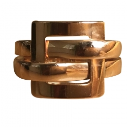 Boucheron Ring