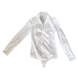 Sisley Body Shirt