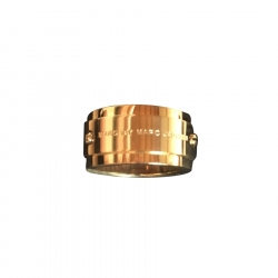 Marc by Marc Jacobs Ring
