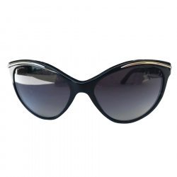 Clarins Sunglasses