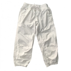 Pepe Jeans Trousers