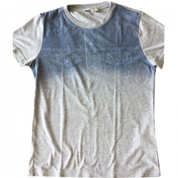 Jean Paul Gaultier Kinder T-Shirt