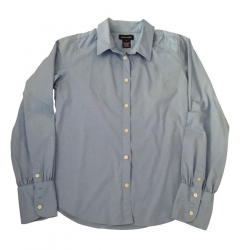 Ralph Lauren Blue Label Shirt