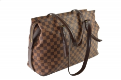 Louis Vuitton Chelsea Tasche
