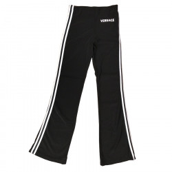Versace Jeans Training pants