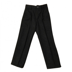 Armani Junior Pants