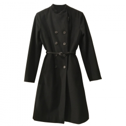 In Wear Coat