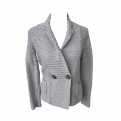 Fabiana Filippi Jacket