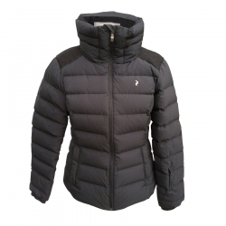 Peak Performance Ski Jacket