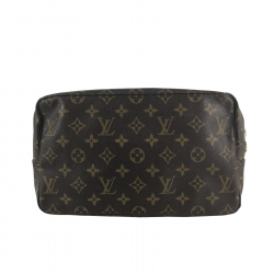 Louis Vuitton Beauty Case GM Monogram