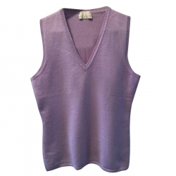 Ftc Cashmere Top