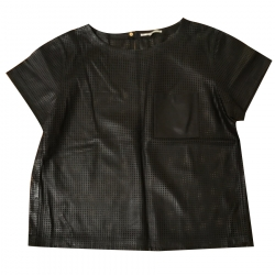 Gerard Darel Top