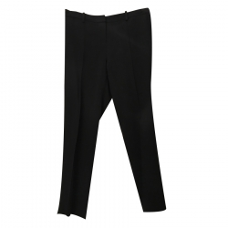 Vanessa Bruno Trousers
