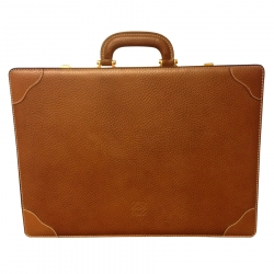 Loewe Attached Case