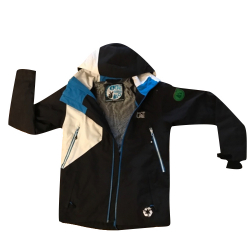 Picture Ski Jacket