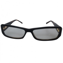 Marc Jacobs Brille
