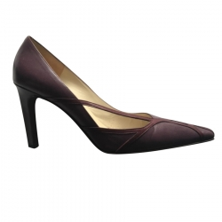 Michel Perry Pumps