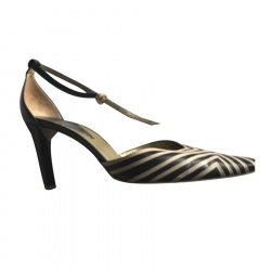 Charles Jourdan Pumps