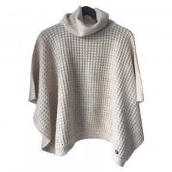 Pepe Jeans Poncho