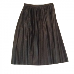 United Colors of Benetton Skirt