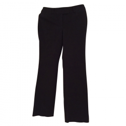 Ann Taylor Trousers