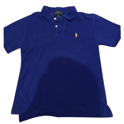 Ralph Lauren Polo für Kinder