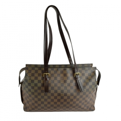 Louis Vuitton 'Chelsea' Tote Bag