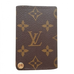 Louis Vuitton Kartenhalter