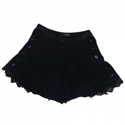 The Kooples Shorts