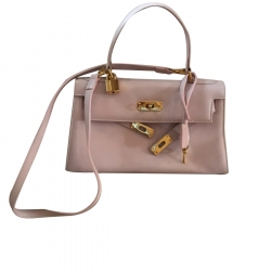 Youngly Milano Handbag